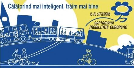saptamina-europeana-a-mobilitatii-2013-afis