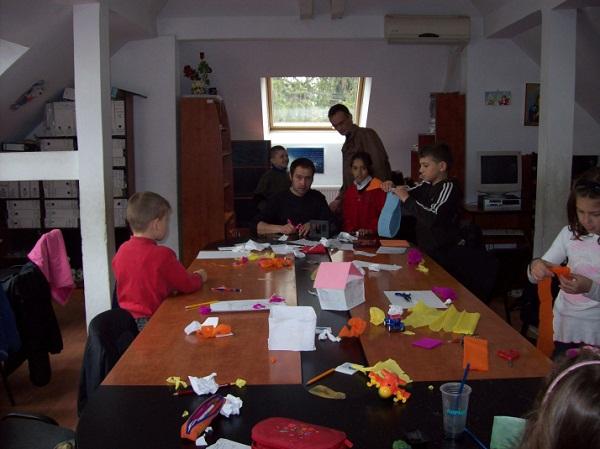 proiectul-invata-sa-speri-program-de-granturi-raiffeisen-comunitati-foto