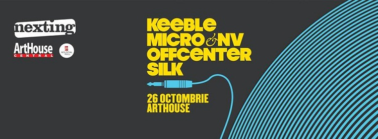 kebble-micro-nv-offcenter-silk-arthouse-central-afis-2013