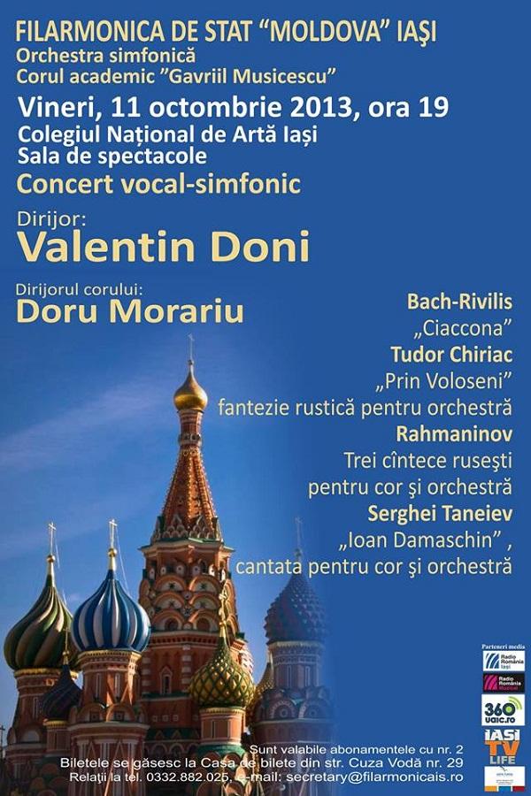 filarmonica-moldova-iasi-concert-vocal-simfonic-afis