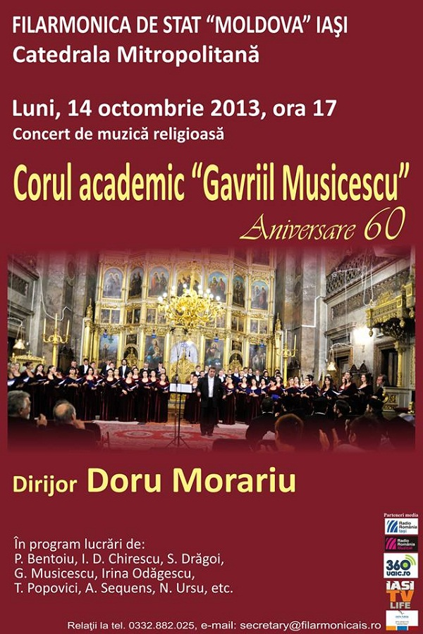 filarmonica-moldova-iasi-concert-de-muzica-religioasa-afis-2013