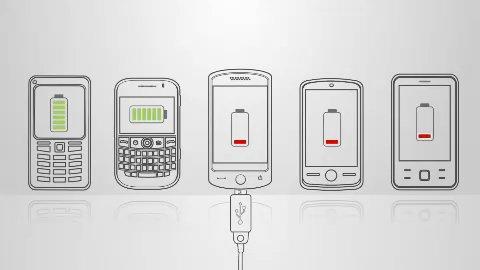 ue-doreste-un-incarcator-universal-pentru-toate-telefoanele-si-tabletele