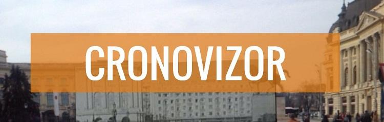 cronovizor-aplicatii-romanesti-festivalul-internetics-2013-foto