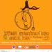 Festivalul Internaţional de Teatru pentru Publicul Tînăr , 5-11 octombrie 2013