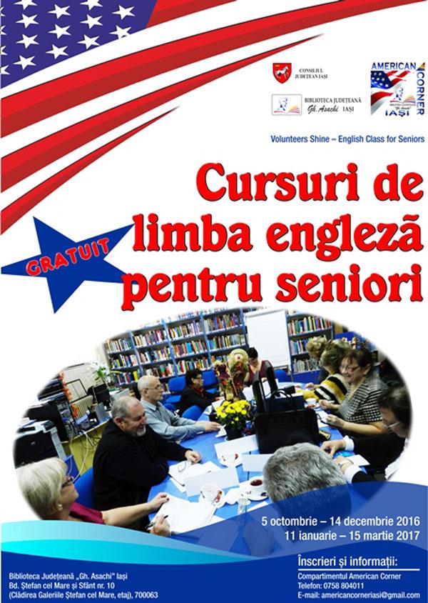 afis-curs-engleza-seniori-w