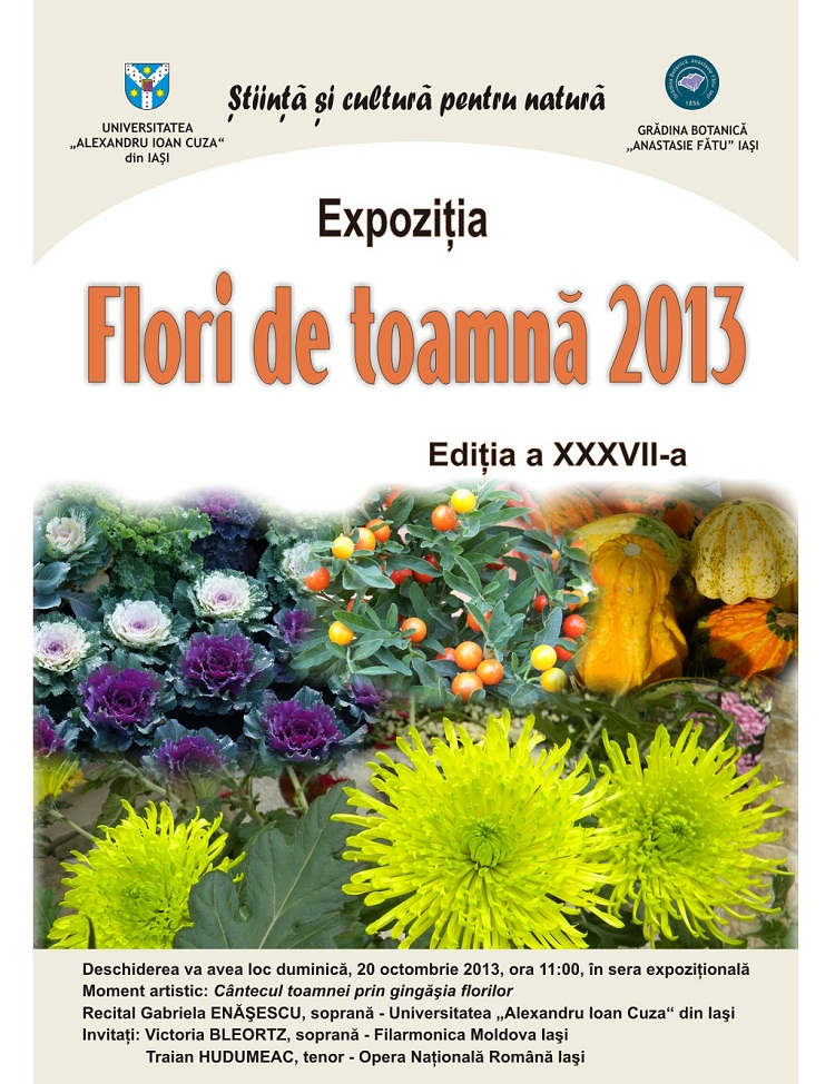 flori-de-toamna-2013-gradina-botanica-anastasia-fatu-iasi-afis