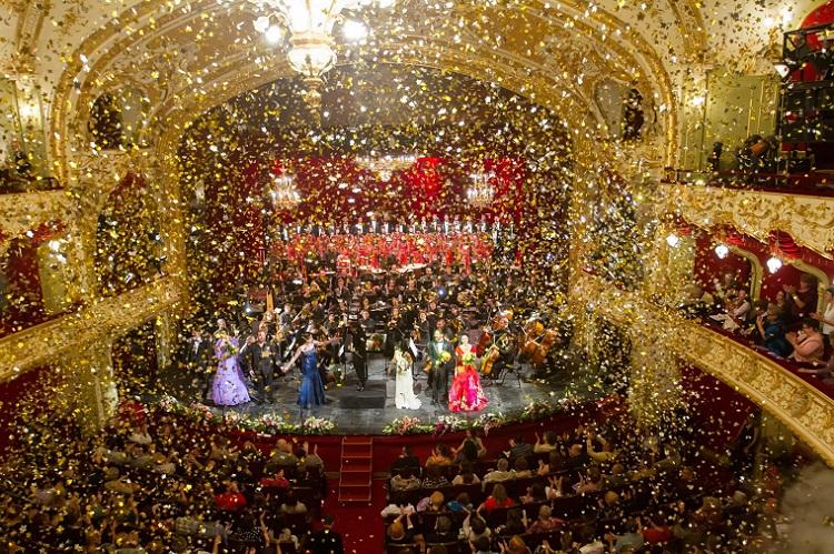 opera-natioanala-romana-iasi-festivalulinternational-de-literatura-si-traducere-iasi-filit-foto
