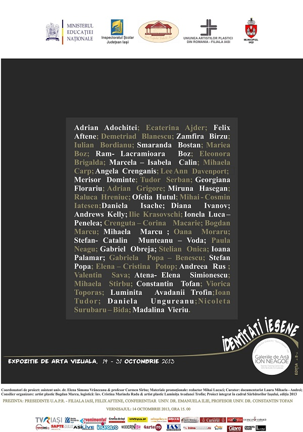 expozitie-identitati-iesene-afis-2013-editia-a-doua