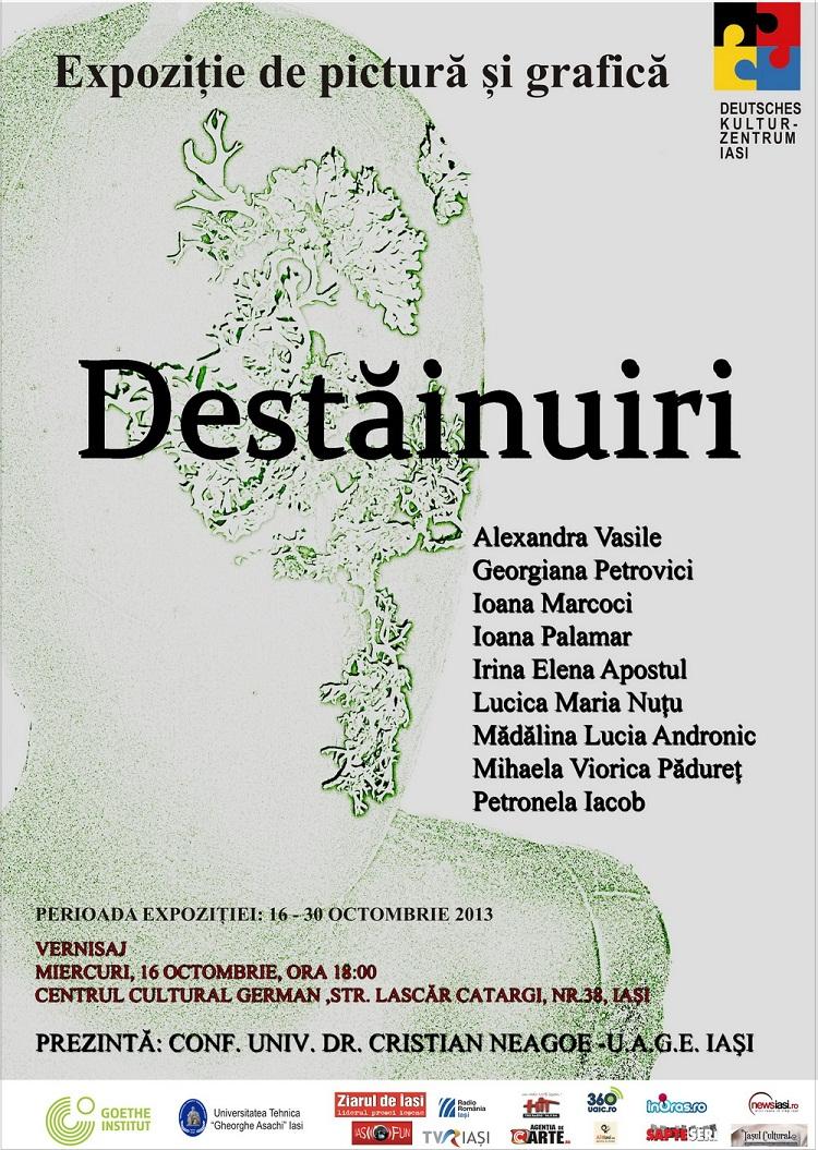 destainuri-expozitie-de-grafica-iasi-centrul-cultural-german-iasi-2013