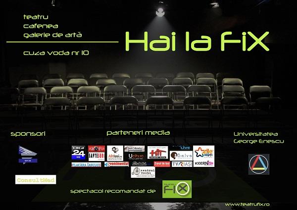 afis-for-the-win-turneu-teatru-independent-iasi-teatru-fix-2013-parteneri-media