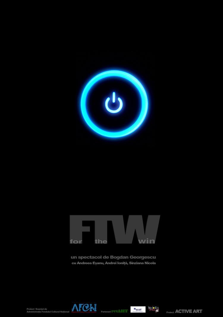 afis-for-the-win-turneu-teatru-independent-iasi-teatru-fix-2013