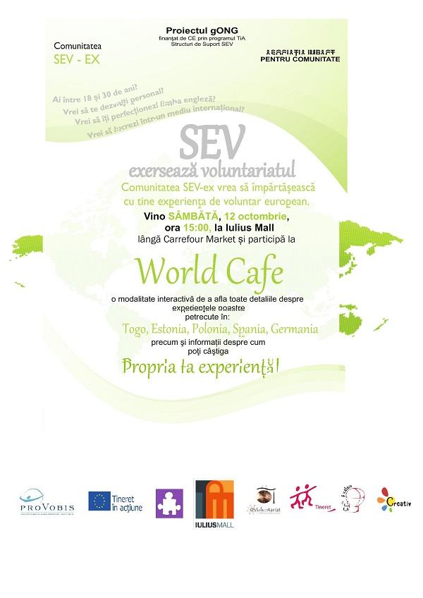 eveniment-de-promovare-a-voluntariatului-la-iasi-afis