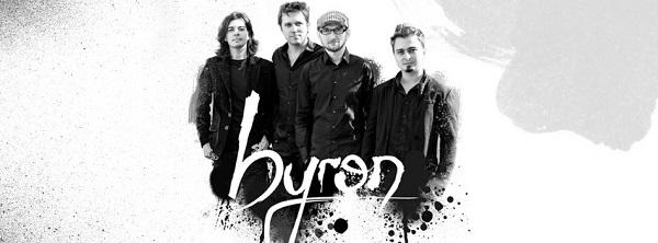 byron-iasi-concert-2014