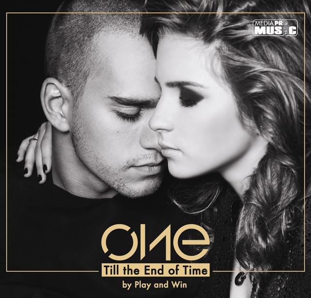 "The One - ""Till the end of time"" by Play and Win"
