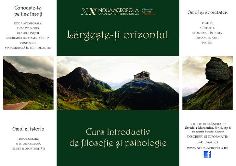 curs-introductiv-filosofie-psihologie-largeste-ti-orizontul-iasi-afis-2013