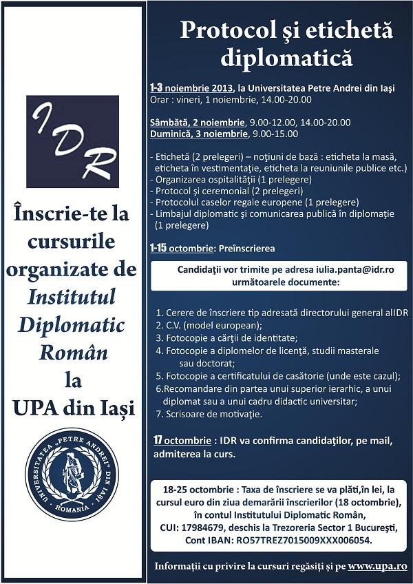 curs-protocol-si-eticheta-diplomatica-upa-iasi
