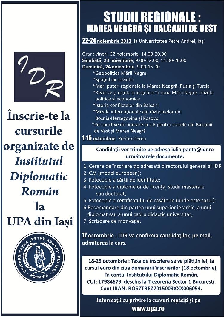 curs-studii-regionale-upa-iasi-afis