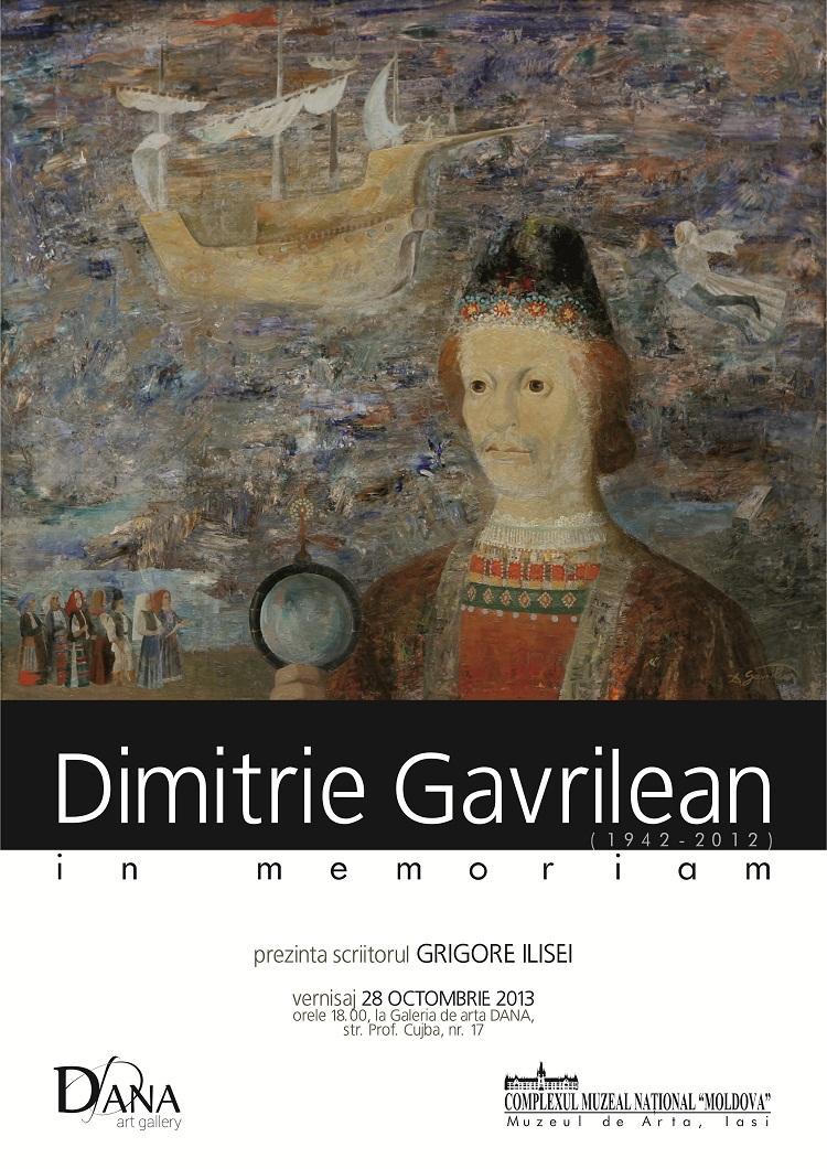 expozitizie-galeriile-dana-iasi-dimitrie-gabrilean-in-memoriam-afis-2013