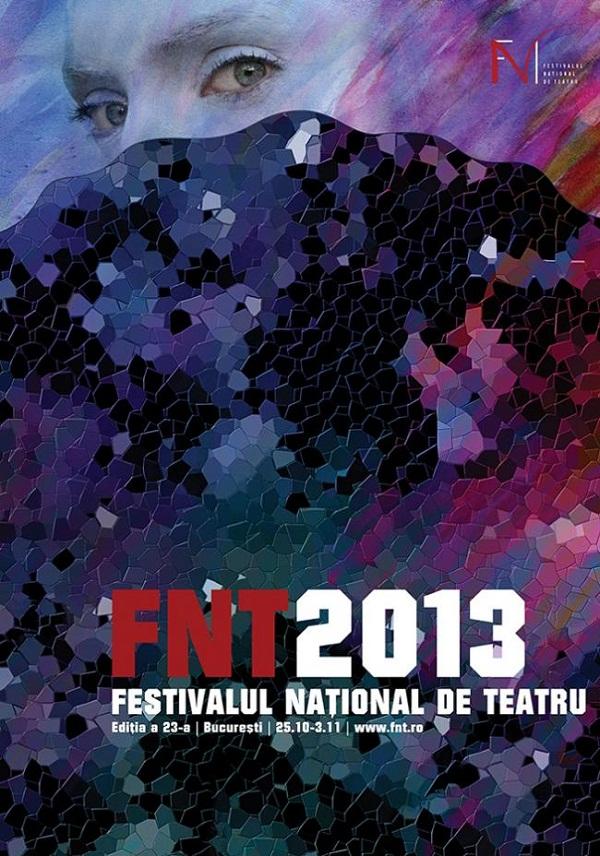 Două premiere în pregătire în noua stagiune de la Teatrul Național Iași UPDATE