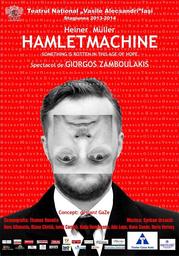 hamletmachine-afis-teatrul-national-vasile-alecsandri-iasi-stagiune-2013-2014-afis