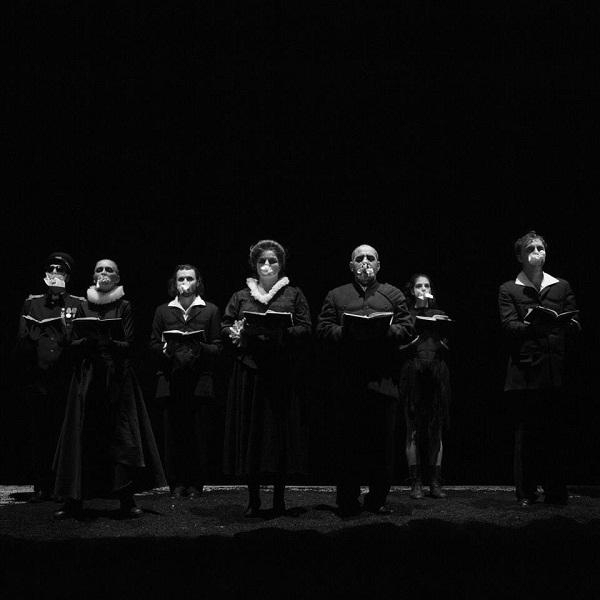 hamletmachine-afis-teatrul-national-vasile-alecsandri-iasi-stagiune-2013-2014-foto