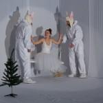 spectacolul-iarna-premiera-teatrul-national-iasi-afis