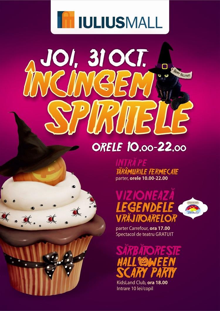 iulius-mall-iasi-incingem-spiritele-afis-halloween