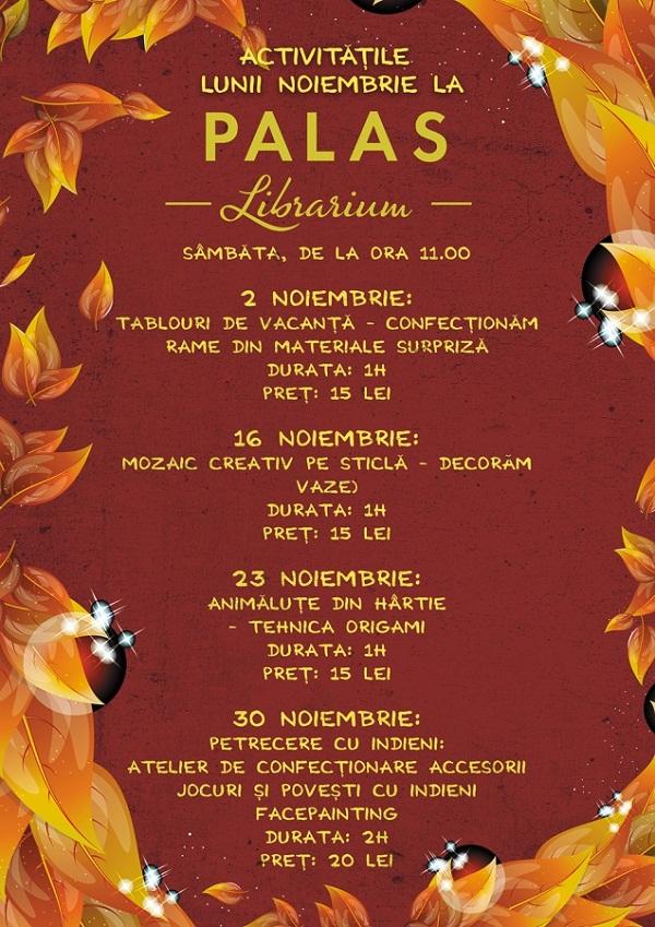 luna-noiembrie-librarium-palas-sambata-afis-2013