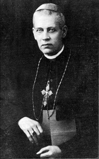 piesa-de-teatru-despre-episcopul-martir-anton-durcovici-foto