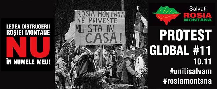 proteste-salvati-rosia-montana-afis-iasi-piata-unirii-10-noiembrie-2013