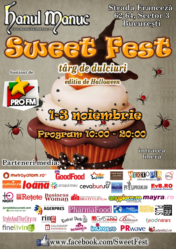 targ-de-dulciuri-sweet-fest-bucuresti-afis-2013
