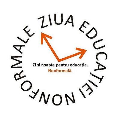 ziua-educatiei-nonformale-zen-2013