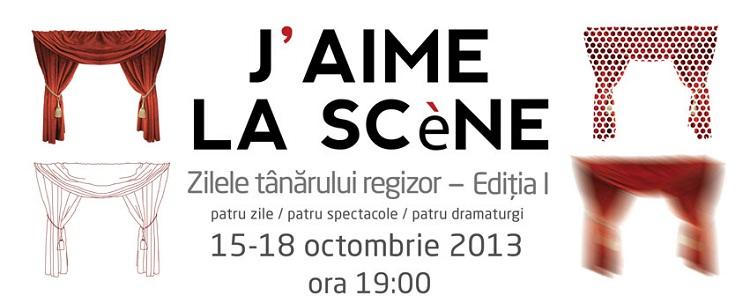 zilele-tanarului-regizor-teatru-fix-iasi-afis-2013