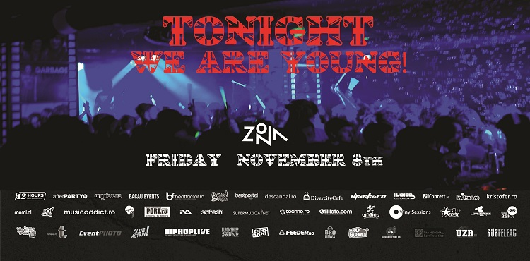 petrecere-tonight-we-are-young-zona-iasi-afis