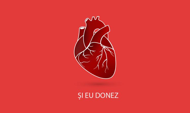si-eu-donez-o-platforma-pentru-donatorii-de-sange-din-romania-ziarul-de-iasi-gadget-my-love-foto