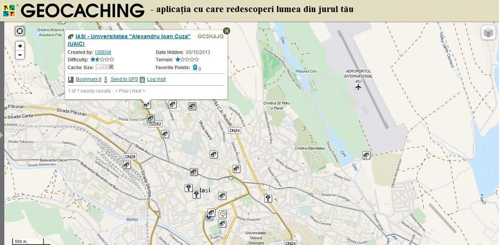 geocaching-aplicatia-cu-care-redescoperi-lumea-din-jurul-tau-ziarul-de-iasi-gadget-my-love-foto