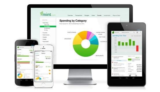 aplicatii-cu-care-economisesti-bani-gadget-my-love-mint-foto-2013