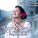 """Angela Gheorghiu lanseaza primul sau album de colinde romanesti, """"O, ce veste minunata!"""""""