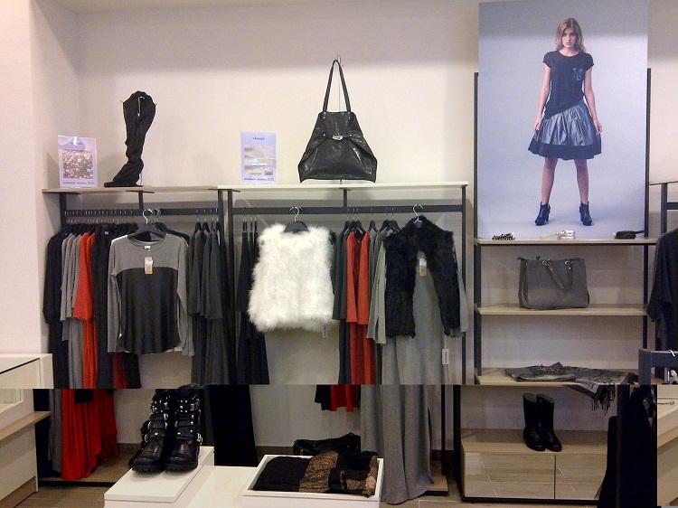 brise-a-deschis-primul-magazin-din-iasi-moda-femei-promotii-foto-2013