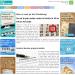 Self-publishing.ro, platforma care te ajuta sa publici si sa-ti vinzi cartea