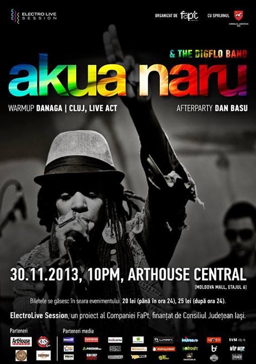 electrolive-session-akua-naru-danaga-dan-basu-art-house-iasi-concert-afis-2013