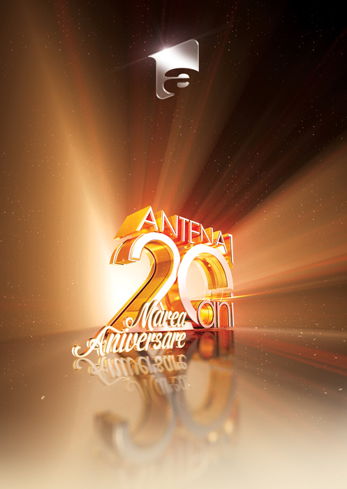 antena-1-marea-aniversare-20-de-ani-afis-2013