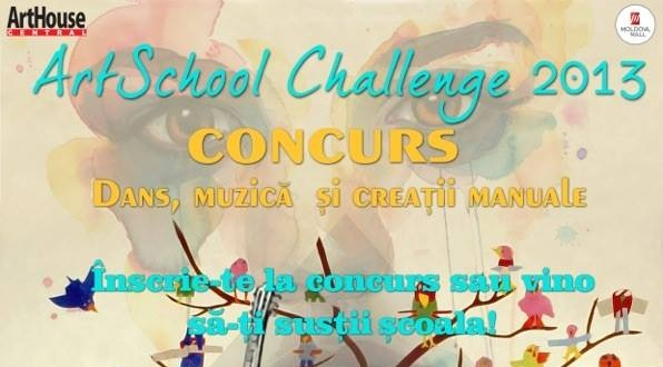 artschool-challenge-arthouse-central-iasi-concurs-elevi-2013-afis