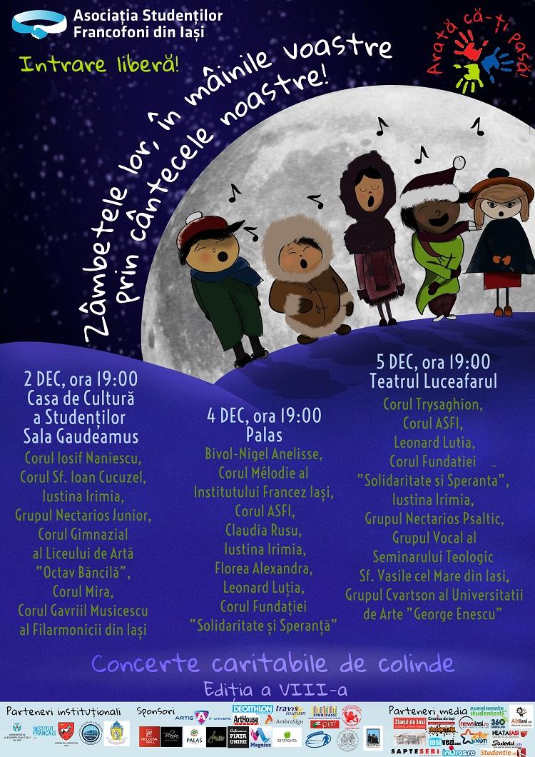 asocitia-studentilor-francofoni-din-iasi-concerte-caritabile-de-colinde-afis-iasi-2013