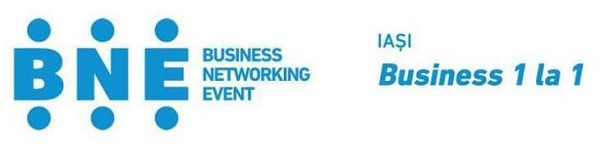 business-networking-event-iasi-palas-foto-noiembrie-2013