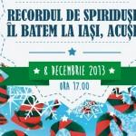 cea-mai-mare-adunare-de-spiridusi-la-palas-mall-iasi-banner-iasifun-8-decembrie-2013