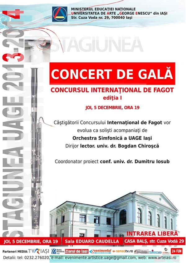 concert-de-gala-concursul-international-de-fagot-editia-I-4-5-decembrie-2013-iasi-afis