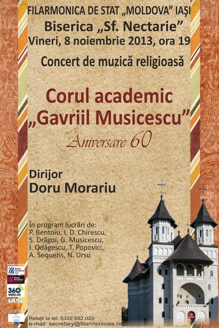 concert-de-muzica-religioasa-corul-academic-gavriil-musicescu-aniversare-60-afis-iasi
