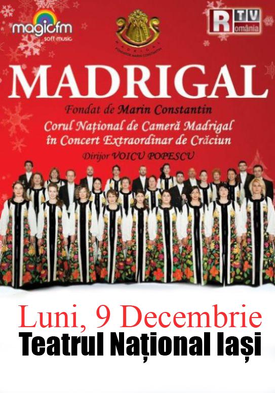 concert-madrigal-teatrul-national-iasi-2013-afis