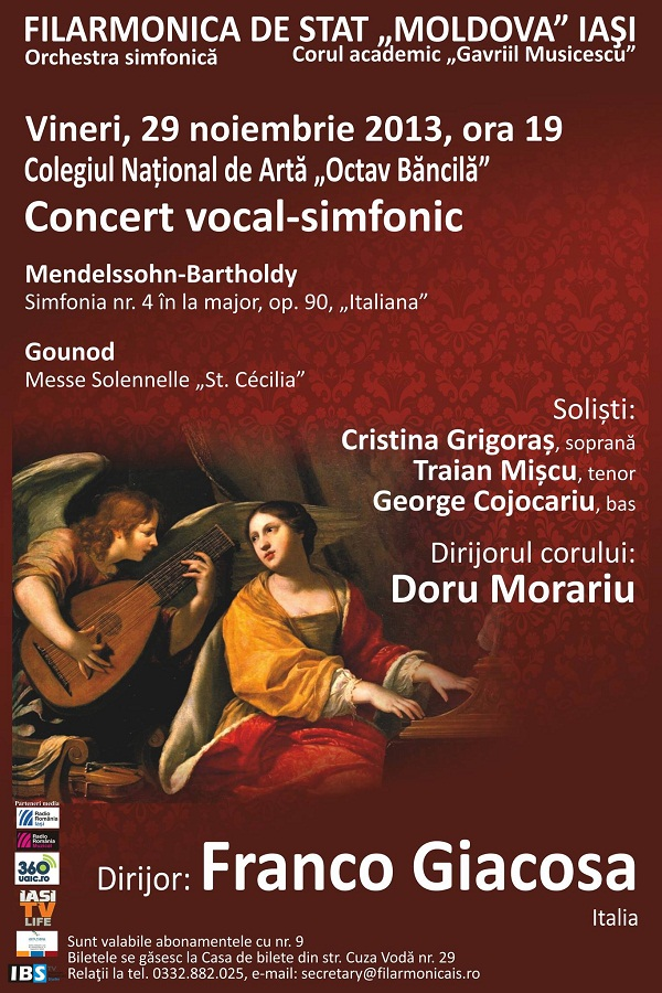 concert-vocal-simfonic-iasi-colegiul-octav-bancila-afis-noiembrie-2013